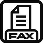 log-fax